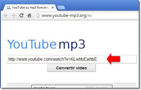 download mp3 youtube descargar descargar audio de youtube sin limites jual xyz