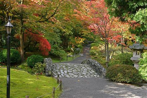 Gardens In Seattle by Panoramio Photo Of Seattle Japanese Gardens Washington Park Arboretum