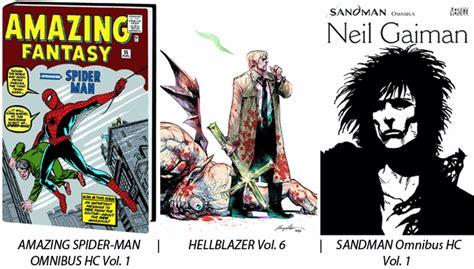the sandman omnibus vol 2 labyrinth books toronto comics and graphic novels