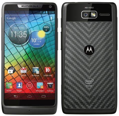Motorola Phone Model Number Lookup Motorola Unlock Code Canada Usa Models Instant Unlock My Phone Unlock My