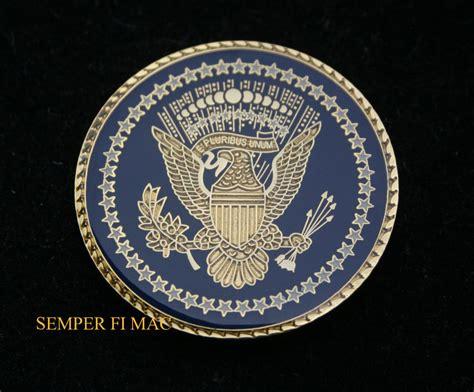 president challenge coin s l1000 jpg