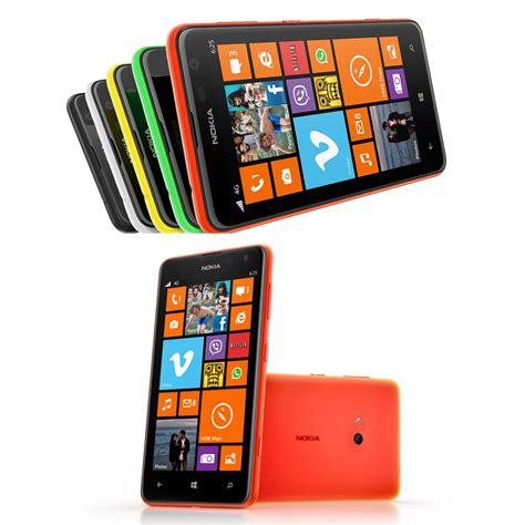 nokia lumia 625 price popsugar tech