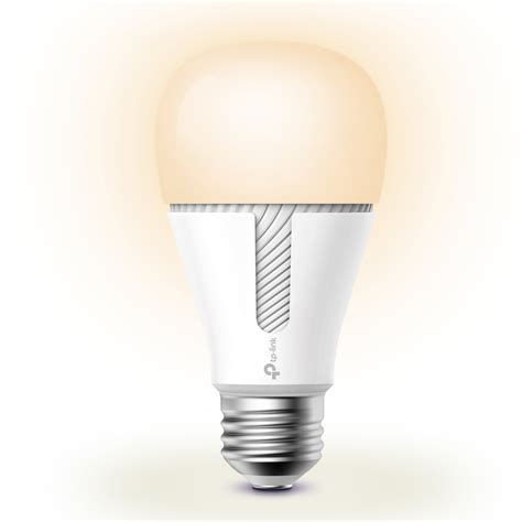 light bulbs that work with home tp link debuts three kasa smart light bulbs that work