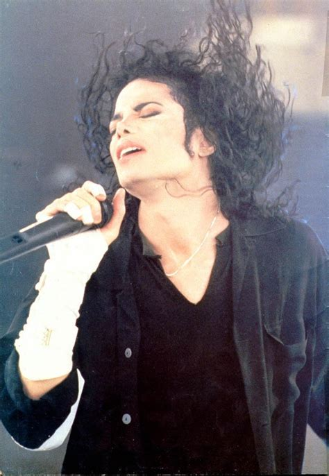 give in to me michael jackson images mj give in to me hd wallpaper and