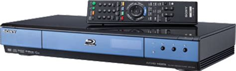 Sony To Launch Bdp S350 And Bdp S550 Players by Sony Bdp S550 Player S2ki Honda S2000 Forums