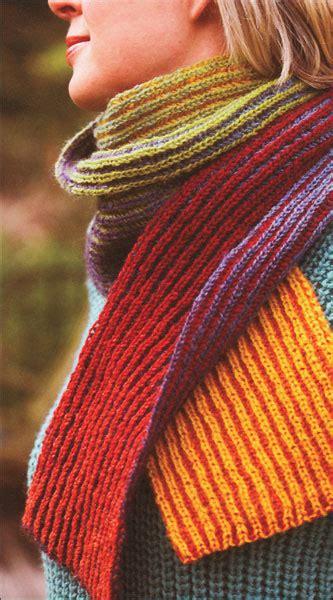 nancy marchant knitting brioche knitting brioche from knitpicks knitting by nancy