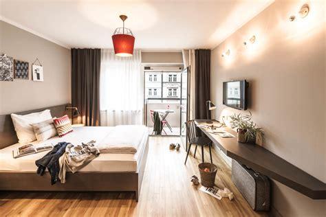 room rent munich bold apartments munich zentrum student housing student