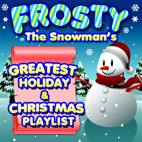 frosty the snowman brenda lee mp3 frosty the snowman a song by brenda on spotify