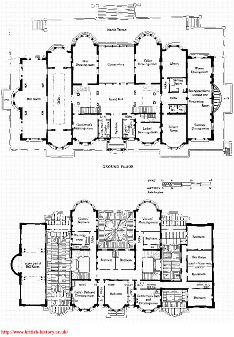 Kensington House Plan by Kensington House Site And Floor Plans Knowles