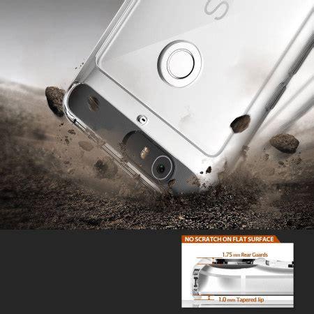 Kece Casing Rearth Ringke Fusion For Nexus 5 Ready Sto Berkualitas rearth ringke fusion nexus 6p smoke black mobilefun india
