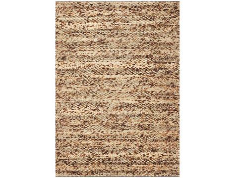 kas area rugs kas rugs cortico coffee area rug