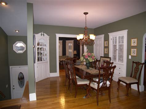 great room color ideas color tate olive new living room color nice green color