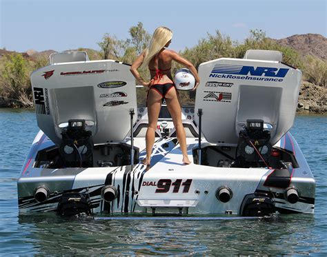 boating accident richardson lake swoop motorsports skater putting safety first at lake of