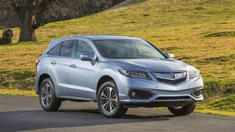 acura rdx awd 2018 price fast car new model specification