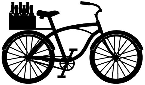 bike brewery motor city bike and brew tours guided bike tours in detroit tickets sat aug 9