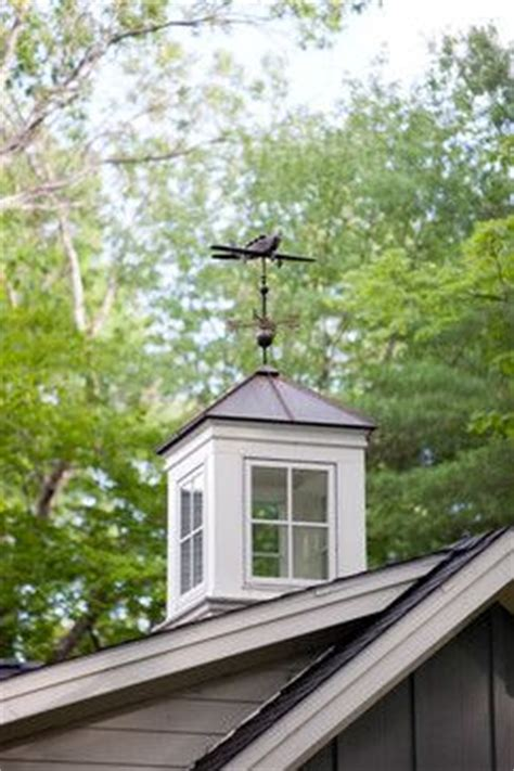 What Is A Roof Coppola 17 Best Images About Weather Vanes And Coppola S On