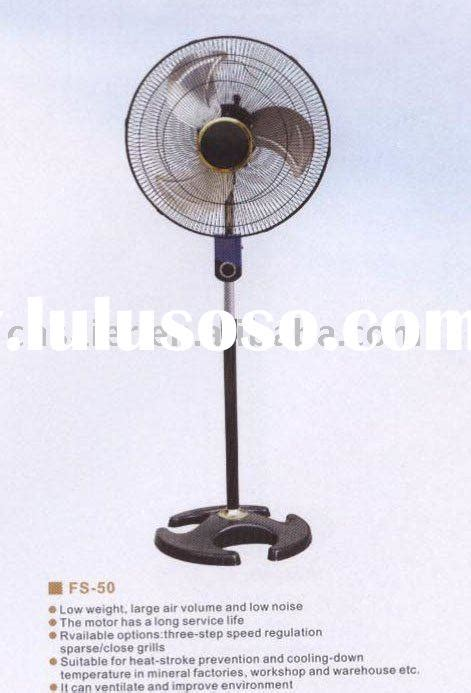 rainbow products electric fan smc ceiling fan vintage related keywords smc ceiling fan