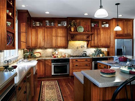 expensive kitchen cabinets modern kitchen designs dream houses curatehub