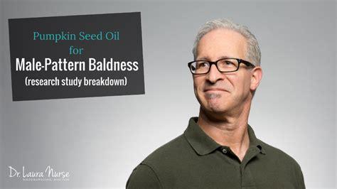 male pattern baldness name blog dr laura nurse naturopathic doctor