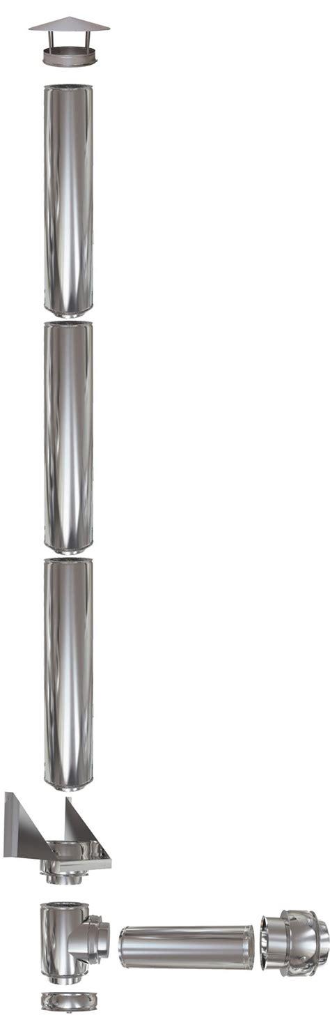 conduit cheminee exterieur conduit de chemin 233 e canaux de fum 233 e conduit chemin 233 e