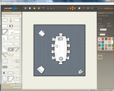 layout file reader free download plan your room garden office or exhibition layout online