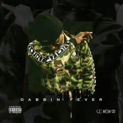 rich the kid dabbin fever mixtape stream amp download