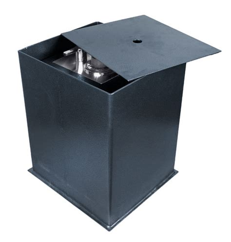 hollon b 2500 b medium floor safe floor safes in