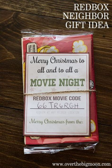 Where To Get Redbox Gift Card - can i get a real gift card for redbox photo 1