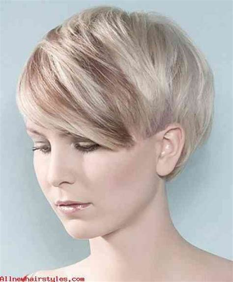 summer 2015 hair cuts stylish short haircuts for summer 2015 all new hairstyles