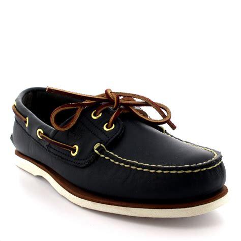timberland boat shoes uk timberland boat shoes uk ebay aranjackson co uk