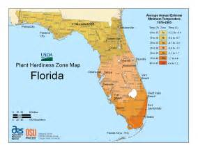 florida vegetation map 1000 images about how does your garden grow on