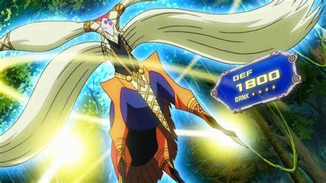 Yu Gi Oh Defect Compiler Cibr Jp001 C number 8 heraldic king genom heritage anime yu gi oh fandom powered by wikia