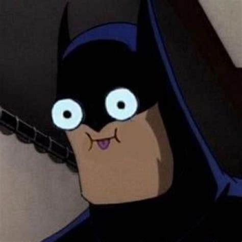 Sex Face Meme - batman slapping robin memes funny batman memes and pictures