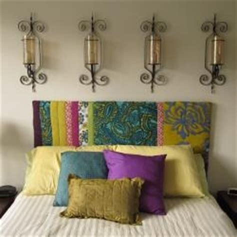 Make Your Own Headboard Cheap by 17 Best Images About Make Your Own Headboard On