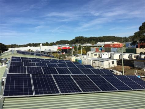 30kw coffs harbour blinds and awnings si clean energy