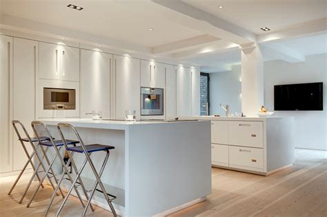 kitchen ideas westbourne grove westbourne grove church transformed into stunning modern