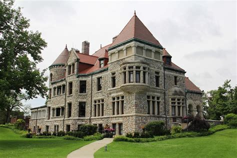 old mansions tippecanoe place dine in a stately old mansion midwest