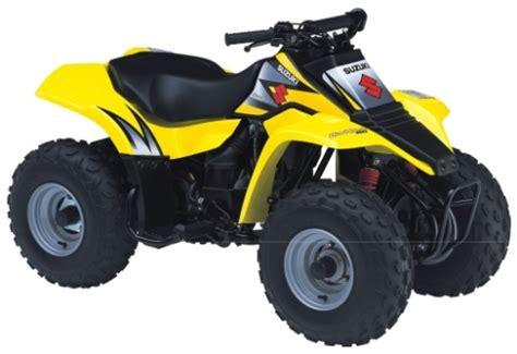 2005 Suzuki Lt80 Zweirad Grisse Homepage Produktbeschreibung Suzuki Lt 80