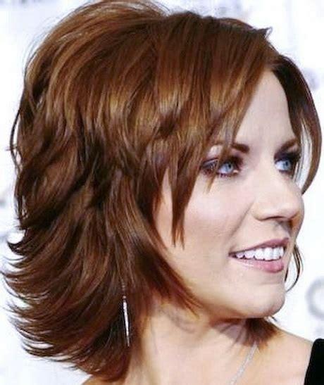 Aktuelle Haarschnitte 2016 aktuelle haarschnitte