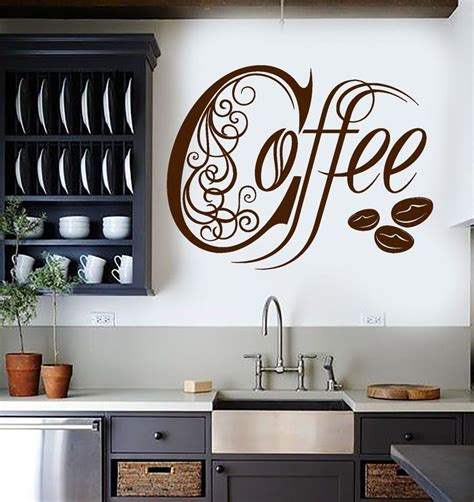 cafe kitchen decorating ideas best 25 cafe decoration ideas on cafeteria