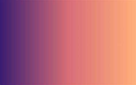 color gradients 36 beautiful color gradients for your next design project