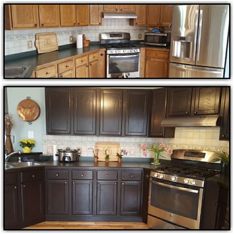how much does it cost to stain kitchen cabinets lovely how much does it cost to stain kitchen cabinets