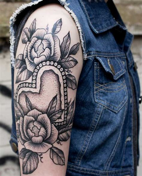 half sleeve tattoo ideas for females tattoo collections