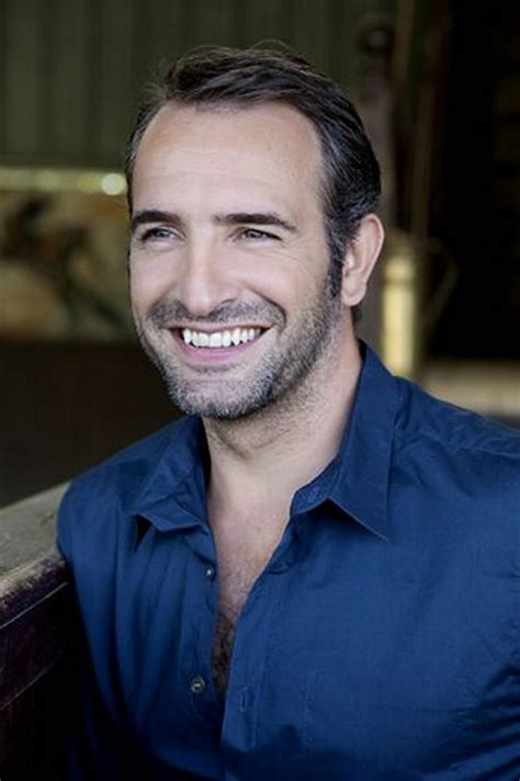jean dujardin movies most adorable man alive jean dujardin actors movies in