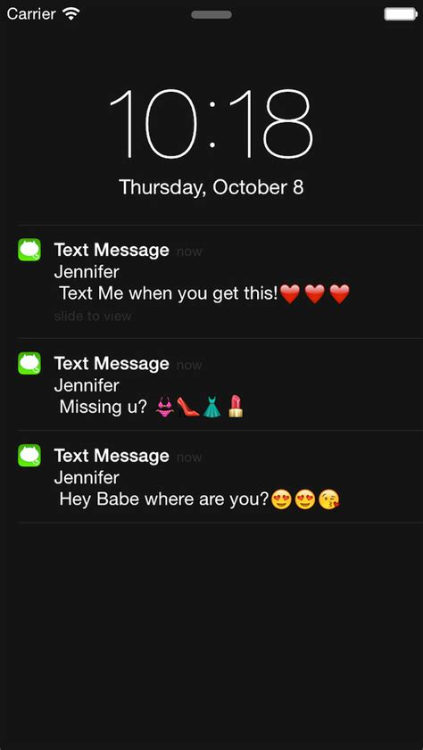 background for text messages wallpaper for text messages iphone gallery