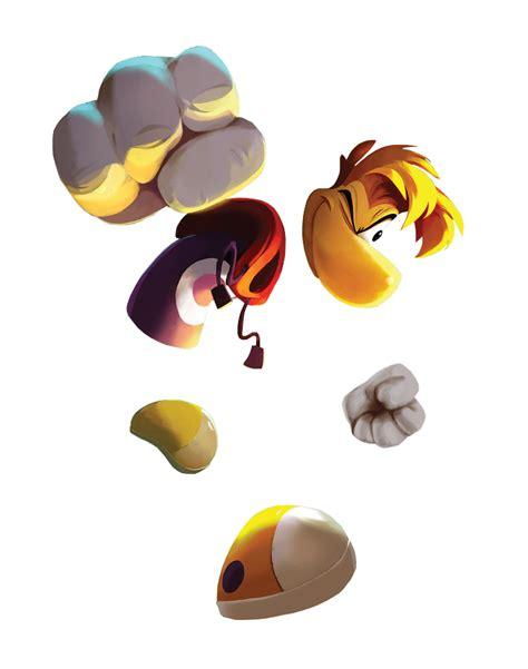 Imagen Bomba Sprite Albw Png The Legend Of Wiki Fandom Powered By Wikia Rayman Nintendo Fandom Powered By Wikia