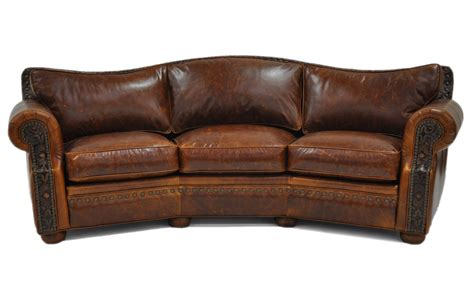 Leather Conversation Sofa Laredo Conversation Sofa Omnia Leather