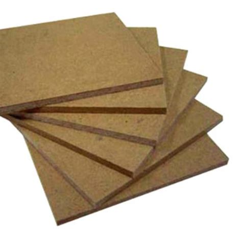 Fiber Board medium density fiberboard