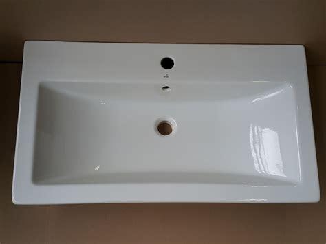 badezimmer waschbecken kaufexpert badm 246 bel set werner 1 grau hochglanz