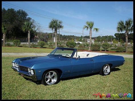 67 impala convertible 67 impala convertible http mrimpalasautoparts